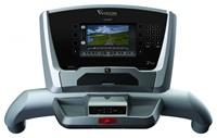 Vision Fitness TF40 Elegant loopband - Gratis montage-3