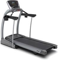 Vision Fitness TF40 Elegant loopband - Gratis montage-2