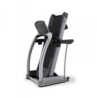 Vision Fitness TF40 Elegant loopband - Gratis montage