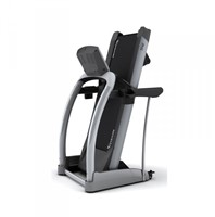 Vision Fitness TF40 Touch Loopband - Gratis montage-1