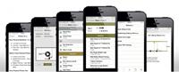 TRX Force kit tactical T3 suspension trainer app