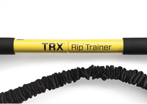 TRX Rip Trainer Basic Kit detail