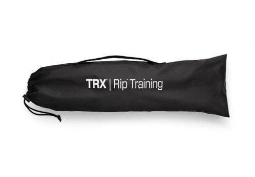 TRX Rip Trainer Basic Kit opbergzak