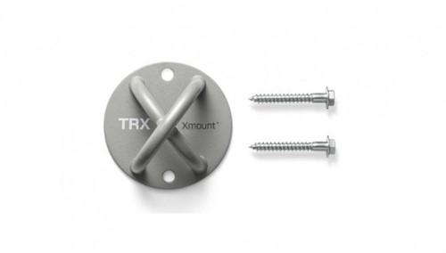 TRX X-mount 1