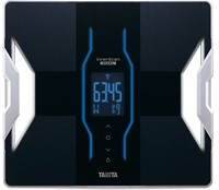Tanita RD-953 Body Composition Monitor-3