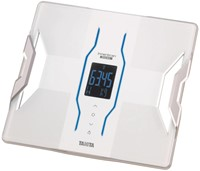 Tanita RD-953 Body Composition Monitor-2