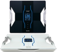 Tanita RD-953 Body Composition Monitor-1