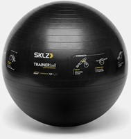 SKLZ Trainerball Sport Performance-1