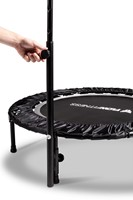 Trampoline 70cm FT70 Height Adjustment