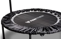 Trampoline 70cm FT70 Jumping surface