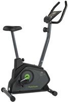 Tunturi Cardio Fit B30 Hometrainer - Gratis trainingsschema-1