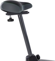 Tunturi Cardio Fit E30 ergometer hometrainer zadelstang
