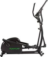 Tunturi Competence C20-R Crosstrainer 2