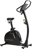Tunturi Competence F40 Hometrainer 2