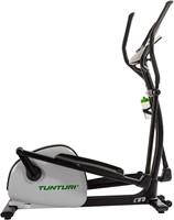 Tunturi Endurance C80 Crosstrainer 3