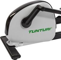 Tunturi Endurance C80 Crosstrainer detail 2