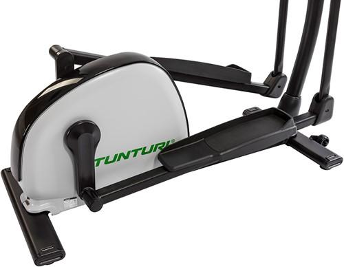 Tunturi Endurance C80 Crosstrainer detail