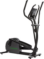 Tunturi Performance C50-R Crosstrainer 2