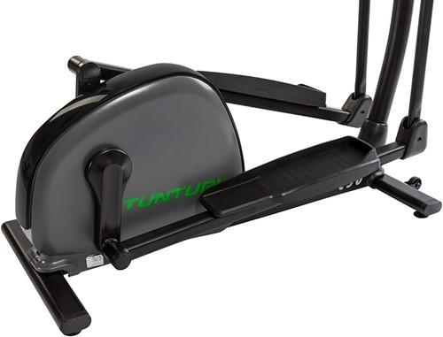 Tunturi Performance C50-R Crosstrainer detail