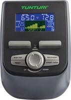 Tunturi Performance C50-R Crosstrainer display