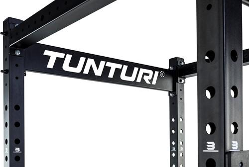 Tunturi RC20 Cross Fit Rack detail 1