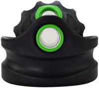 Tunturi Single Muscle Roller Ball 2