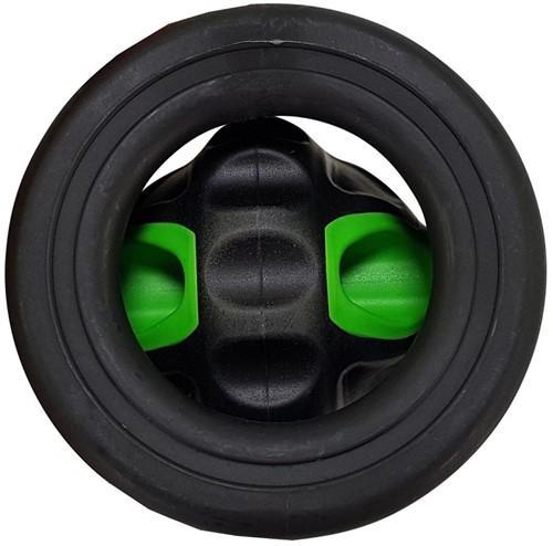 Tunturi Single Muscle Roller Ball 5