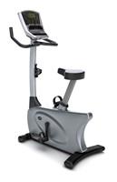 Vision Fitness U20 Classic Hometrainer - Gratis montage