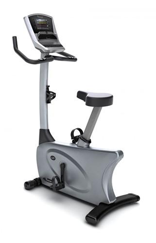 Vision Fitness U20 Elegant Hometrainer - Gratis montage