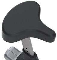 Extra afbeelding voor product U20-touch
