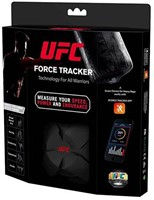 UFC Force Tracker 2