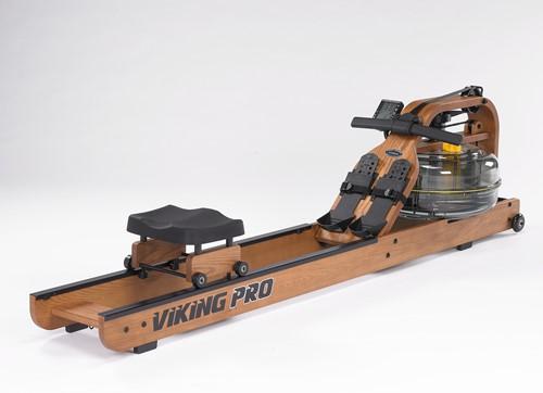 First Degree Viking PRO Rower Roeitrainer - Gratis montage-3