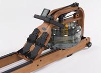 First Degree Viking PRO Rower Roeitrainer - Gratis montage