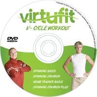 Fitness Boeken en DVD