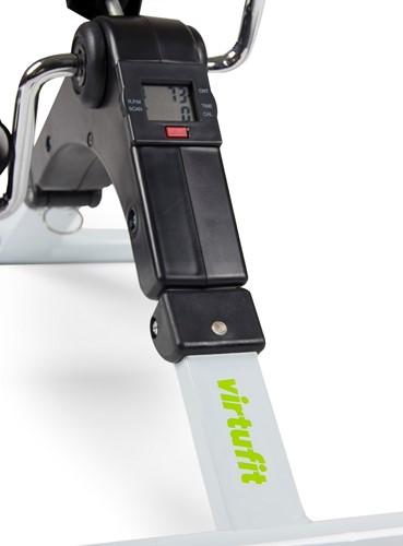 VirtuFit V2 opklapbare stoelfiets detail 2
