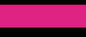 Fitwinkel - SubFooter - VirtuFit