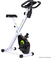 Virtufit-folding-bike-bidon