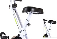 Virtufit-folding-bike-zadel-verstelbaar-2