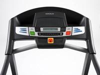 Weslo Cadence 16.0 loopband - Gratis trainingsschema-2