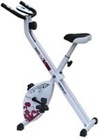 Weslo S Folding Bike Hometrainer - demo model (in doos)-2