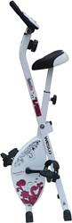 Weslo S Folding Bike Hometrainer - demo model (in doos)