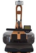 WaterRower Phone Tablet Arm 1