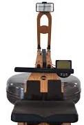 WaterRower Phone Tablet Arm 1