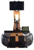WaterRower Phone Tablet Arm 2