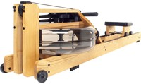 Waterrower natural oak 2