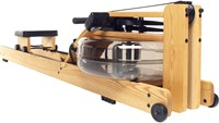 Waterrower natural oak 3