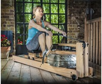 Waterrower natural oak 7