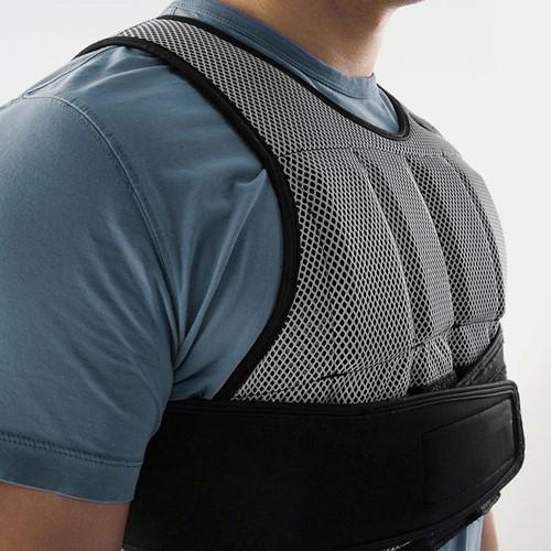 SKLZ Weighted Vest - Gewichtsvest-2