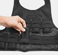 SKLZ Weighted Vest - Gewichtsvest-3