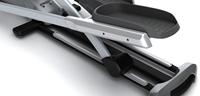 Vision Fitness X20 Elegant Crosstrainer-2